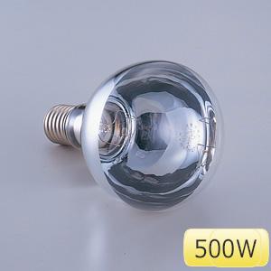 投光器用電球 387−54