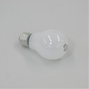 スーパーソケット用電球 387−58 20W