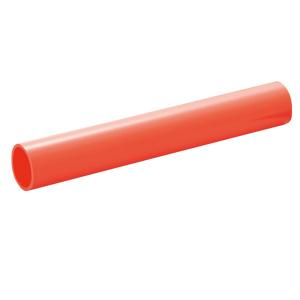 鉄筋マーク 389−751 オレンジ 大 5個1組