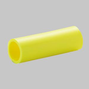 鉄筋マーク 389−762 黄 小 10個1組