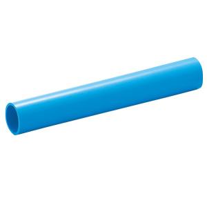鉄筋マーク 389−771 水 大 5個1組