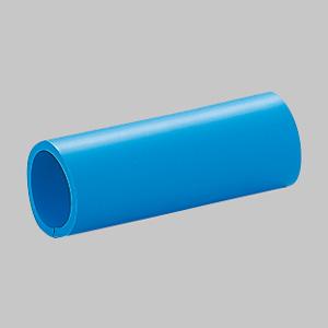 鉄筋マーク 389−772 水 小 10個1組
