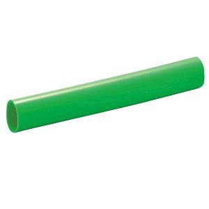 鉄筋マーク 389−781 黄緑 大 5個1組