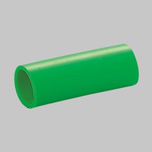 鉄筋マーク 389−782 黄緑 小 10個1組