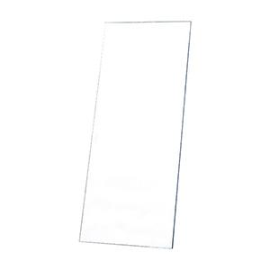 反射看板 394−97 無地 (板のみ)