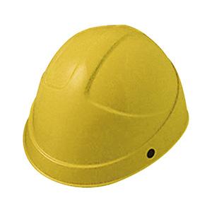 ヘルメット SC−3H イエロー