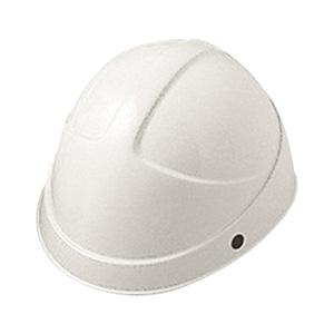 ヘルメット SC−3H ホワイト