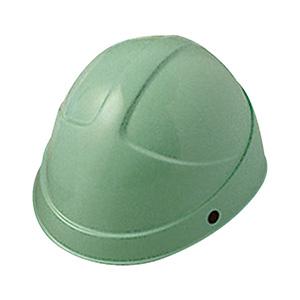 ヘルメット SC−3H モスグリーン