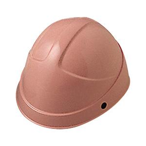 ヘルメット SC−3H ピンク