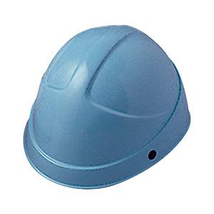 ヘルメット SC−3H ライトブルー