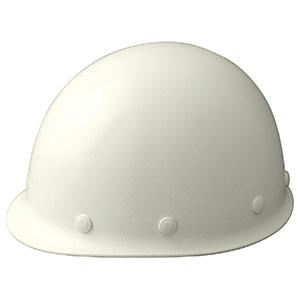ヘルメット SC−M RA ホワイト