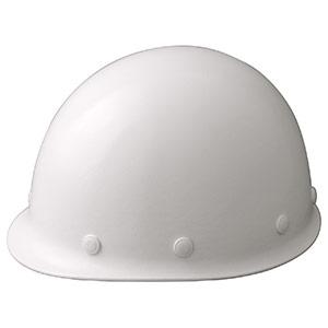 ヘルメット SC−M RA スーパーホワイト