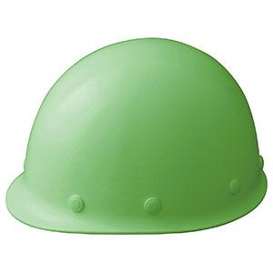 ヘルメット SC−M RA モスグリーン