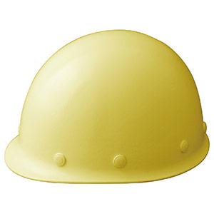 ヘルメット SC−M RA レモンイエロー