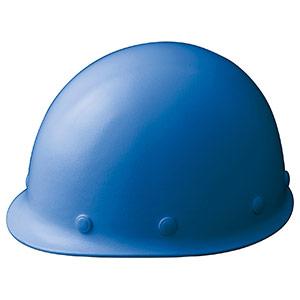 ヘルメット SC−M RA ブルー
