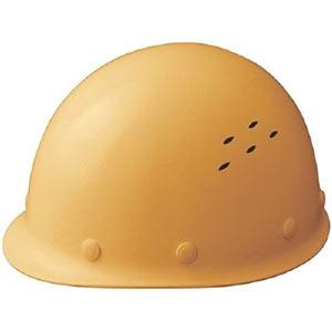 ヘルメット SC−MV RA イエロー
