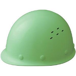 ヘルメット SC−MV RA モスグリーン ※受注生産