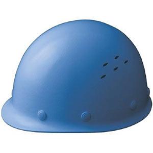 ヘルメット SC−MV RA ブルー ※受注生産