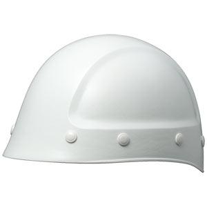 ヘルメット SC−7F ホワイト