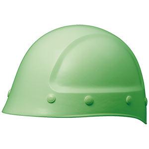 ヘルメット SC−7F モスグリーン