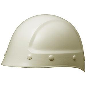 ヘルメット SC−7F アイボリー