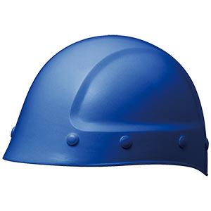 ヘルメット SC−7F ブルー