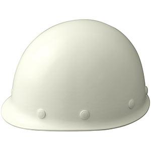 軽量ヘルメット SC−LM RA ホワイト