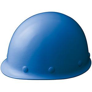 軽量ヘルメット SC−LM RA ブルー