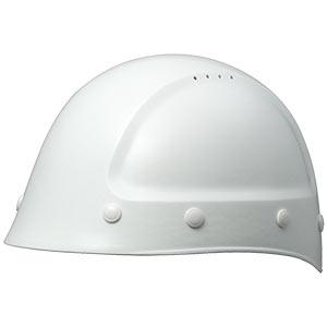 ヘルメット SC−7FV ホワイト