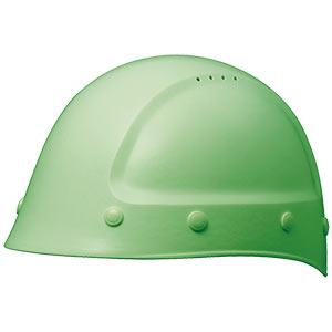 ヘルメット SC−7FV モスグリーン