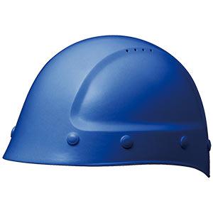ヘルメット SC−7FV ブルー