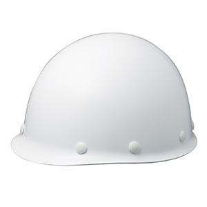 超軽量 ヘルメット SC−SLM RA2 ホワイト