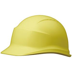 ヘルメット SC−5BR RA イエロー