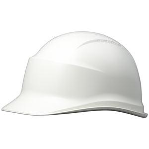 ヘルメット SC−5BR RA ホワイト