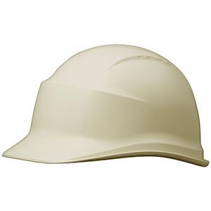 ヘルメット SC−5BR RA アイボリー
