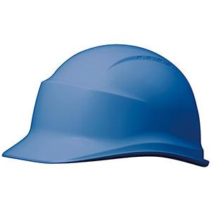 ヘルメット SC−5BR RA ブルー