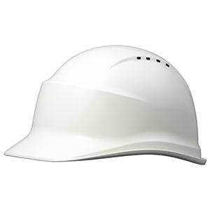 ヘルメット SC−5BVR RA ホワイト