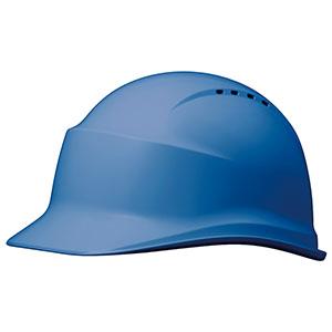 ヘルメット SC−5BVR RA ブルー