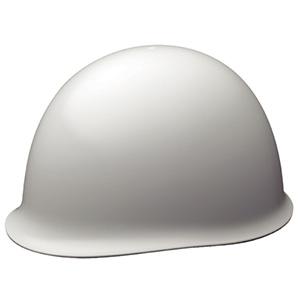 ヘルメット SC−MB RA ホワイト