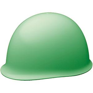 ヘルメット SC−MB RA モスグリーン