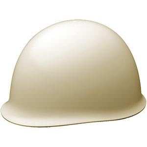 ヘルメット SC−MB RA クリーム