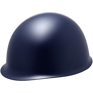 ヘルメット SC−MB RA ネイビー