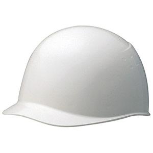 ヘルメット SC−9B RA ホワイト