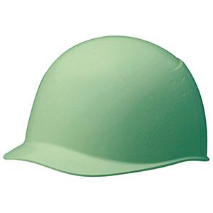 ヘルメット SC−9B RA モスグリーン