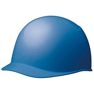ヘルメット SC−9B RA ブルー