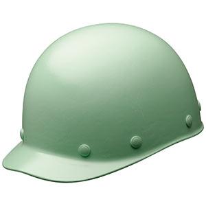 ヘルメット SC−S1 RA モスグリーン