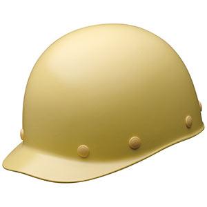 ヘルメット SC−S1 RA レモンイエロー