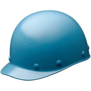 ヘルメット SC−S1 RA ブルー