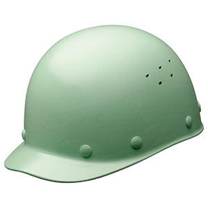ヘルメット SC−S1V RA モスグリーン