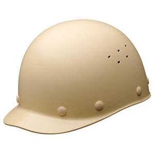 ヘルメット SC−S1V RA クリーム